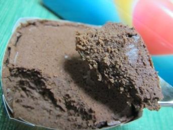 炎のチョコレート20120214 (1)
