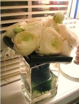 flower20120311 (3)