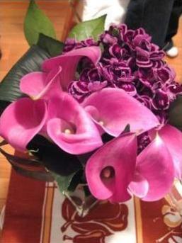 flower20120311 (1)