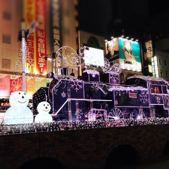 新橋201312