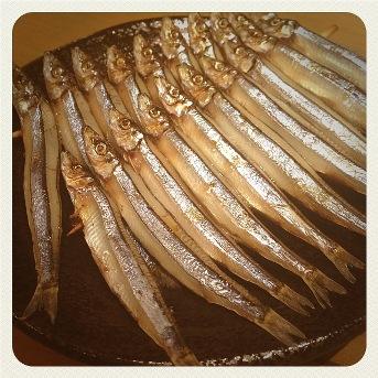 四十八漁場201312 (5)