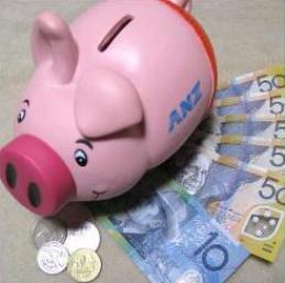 AU$20120208.jpg