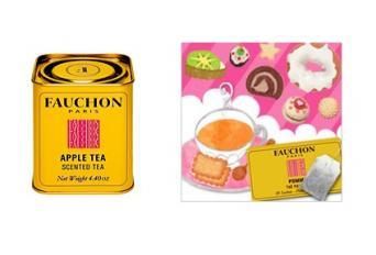 FAUCHON_apple_tea201201.jpg