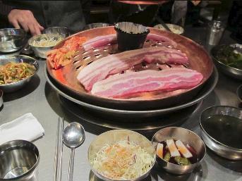 KoreanBBQ20120225(2).jpg