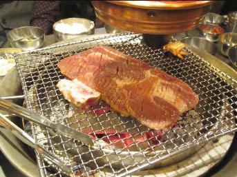 KoreanBBQ20120225.jpg