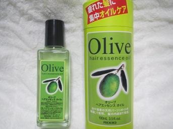 Olive20111214.jpg