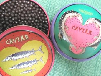 caviar20120210.jpg