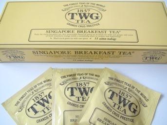 singapore_breakfast20110828.jpg