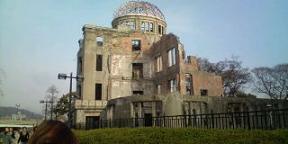 20110110原爆ドームA
