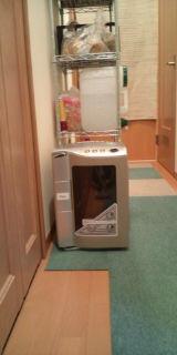20110531冷蔵庫A