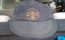 UWF-cap01.jpg