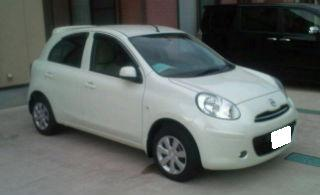 car@201108new26C.jpg