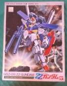 goods@20111114ZZ-Gundam.jpg