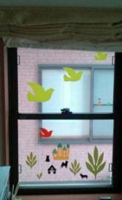 living@201107window-green31A.jpg