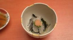 rijikai@20120108yamabun02.jpg