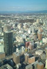 rijikai@2012010910kairou04.jpg