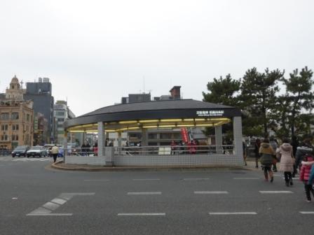 20140102-01.jpg