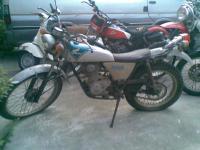 20100911(002)_convert_20100911222544.jpg
