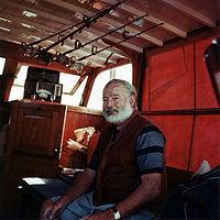 200px-Ernest_Hemingway_1950_convert_20100704235607.jpg