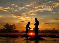 beautiful-human-silhouette-22_convert_20110527181718.jpg