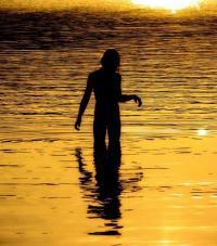 beautiful-human-silhouette-30_convert_20100921232651.jpg