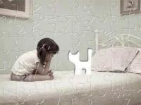 puzzle_kitty_convert_20111129181040.jpg