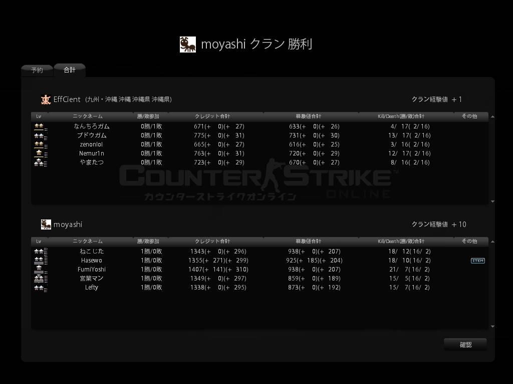 cstrike-online 2011-01-08 00-37-10-454