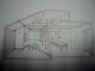 DSCN3603.jpg