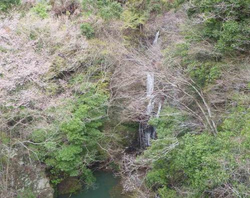 滝壺沢02