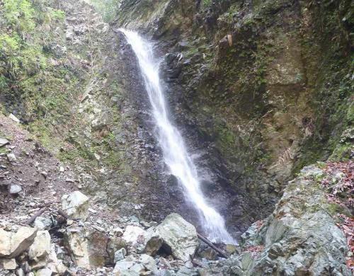 滝壺沢10