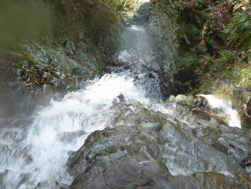 滝壺沢14