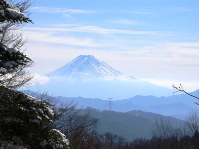 10富士山1