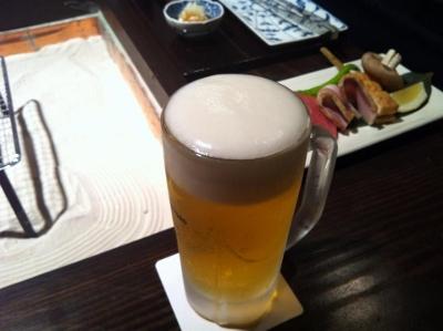 ビール(400x299)