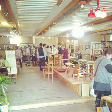 デザインマーケット2013_2