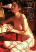 青田典子05