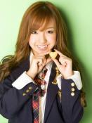 AKB48 板野友美01