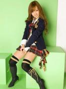 AKB48 板野友美09