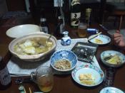 晩餐_convert_20101221052103