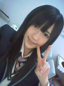 AKB48 渡辺麻友09
