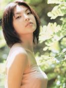 田中麗奈02
