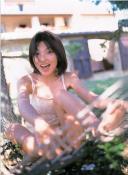 田中麗奈04