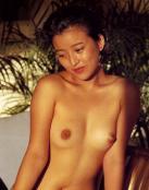 渡部桂子03