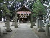 hatumoude 003
