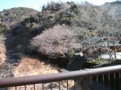 2011九州ほぼ一周ツーリング 019
