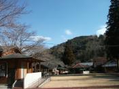 2011九州ほぼ一周ツーリング 015