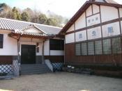 2011九州ほぼ一周ツーリング 021
