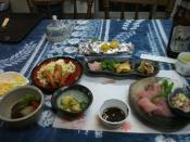 2011九州ほぼ一周ツーリング 031