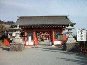 2011九州ほぼ一周ツーリング 038