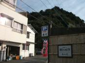 2011九州ほぼ一周ツーリング 035