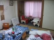 2011九州ほぼ一周ツーリング 033